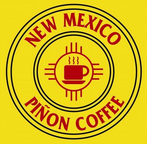 New-Mexico-Pinon-Coffee-Company