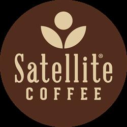 Stelllite coffee